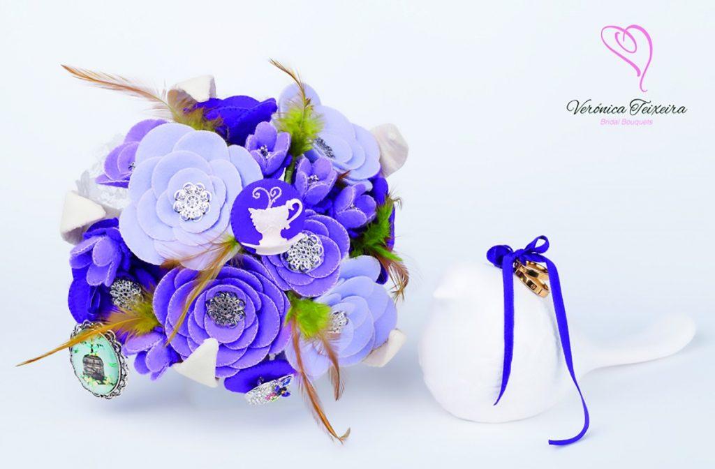 bouquet-veronica-teixeira_9325