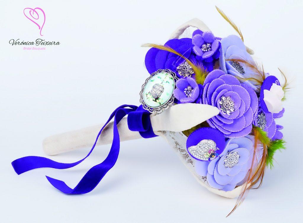 bouquet-veronica-teixeira_9332
