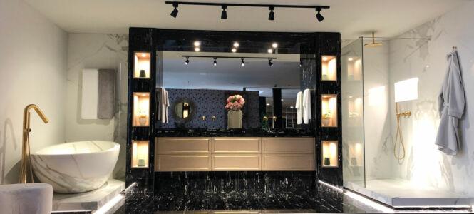 Inside-the-Showroom