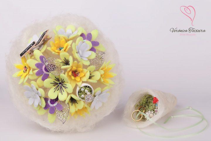 bouquet-veronica-teixeira_9297