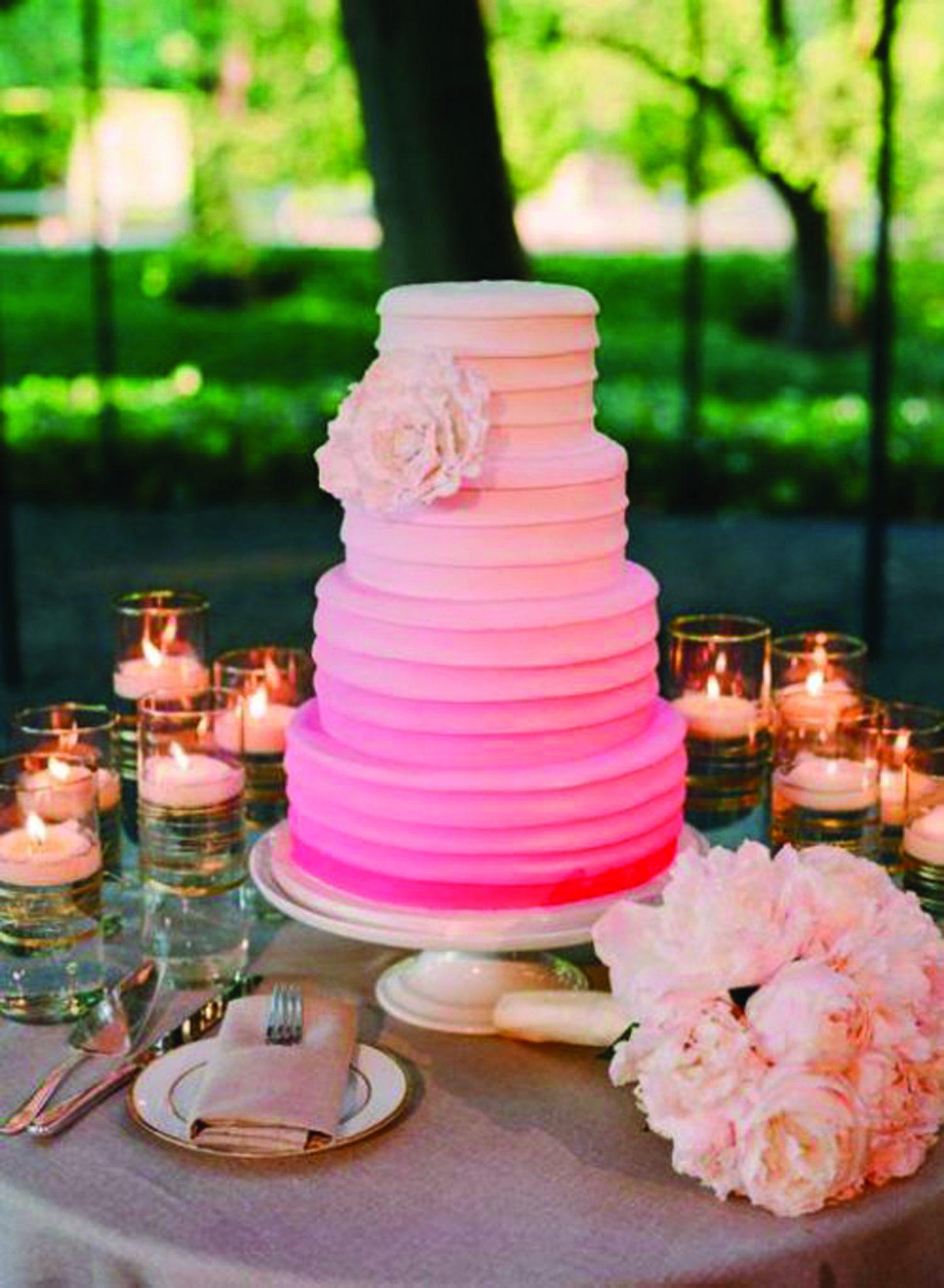 colorido-cake
