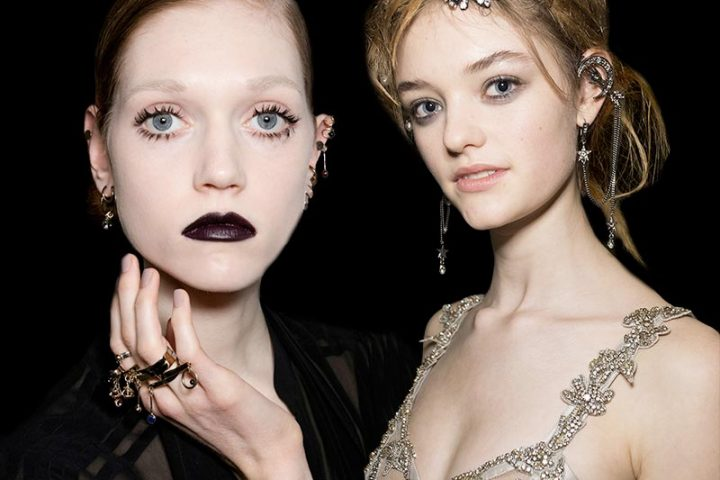 fall_winter_2016_2017_accessory_jewelry_trends_fashionisers