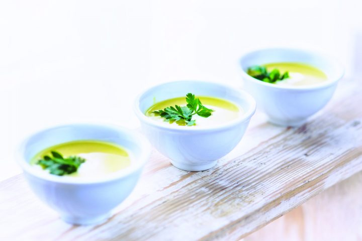 food-healthy-soup-leek-fileminimizer