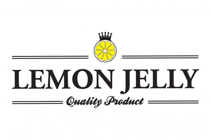 lemon-jelly-logo