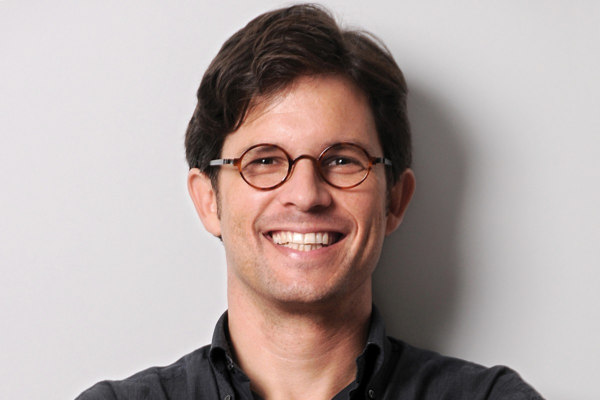 Arq Ricardo Rodrigues