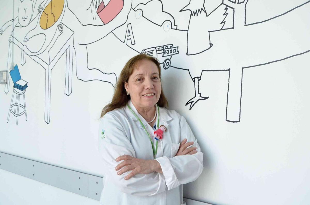 almerinda-barroso-pereira_diretora-servic%cc%a7o-de-pediatria-do-hospital-de-braga-3