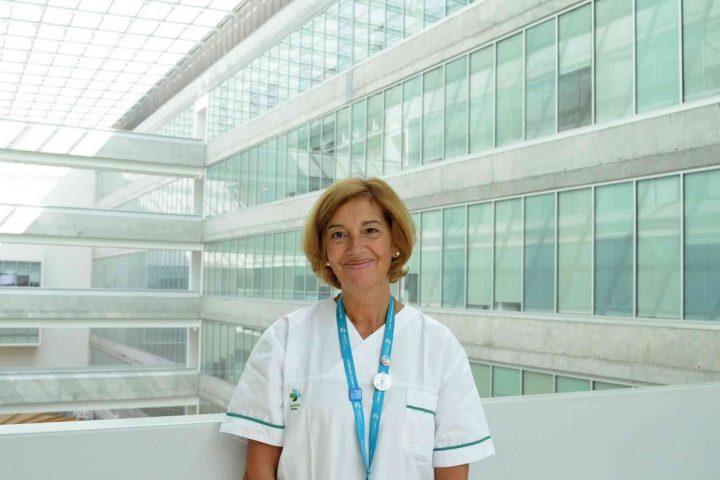 ana-paula-gonc%cc%a7alves_fisioterapeuta-do-hospital-de-braga-2