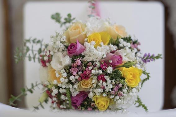 ibiza-florista