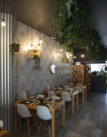 casa-do-sushi-3