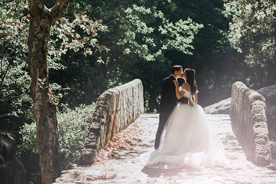 my-wedding-3