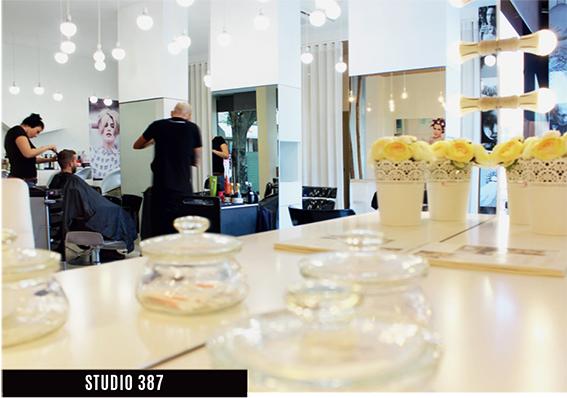 studio-387
