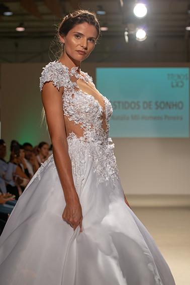 vestidos-de-sonho-3