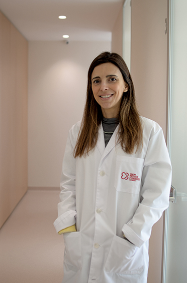 centro-cirurgico-de-braga-ccb-3
