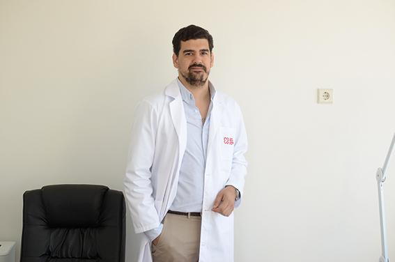 centro-cirurgico-de-braga-ccb