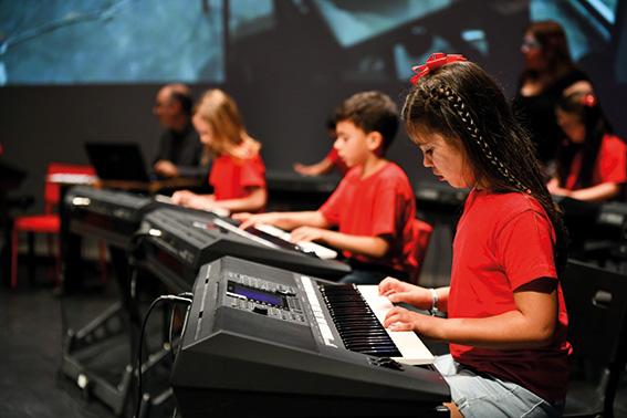 mozart-yamaha-music-school-1