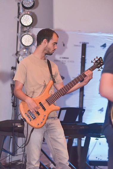 mozart-yamaha-music-school-4