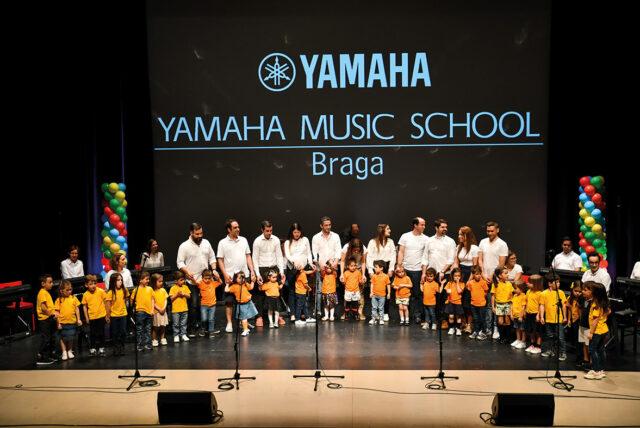 mozart-yamaha-music-school