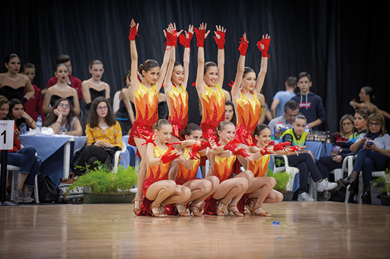 bracara-team