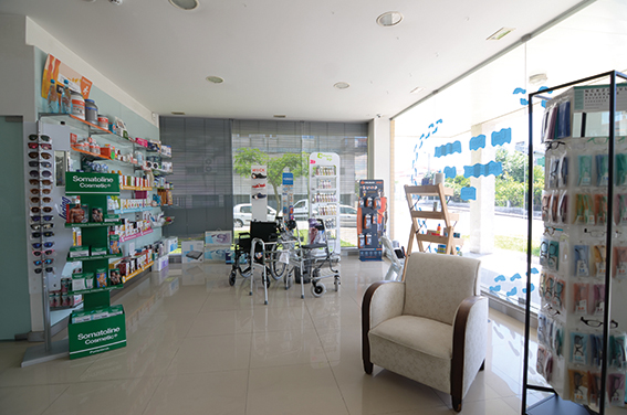 farmacia-marques-1