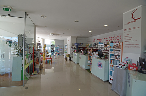 farmacia-marques-2