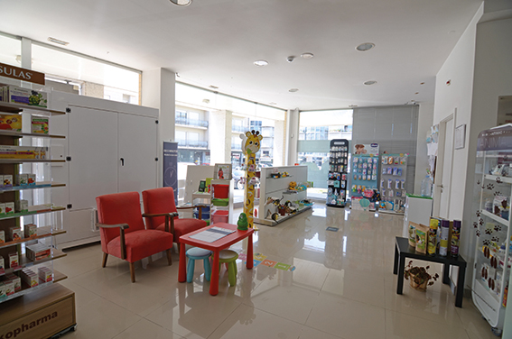 farmacia-marques-3
