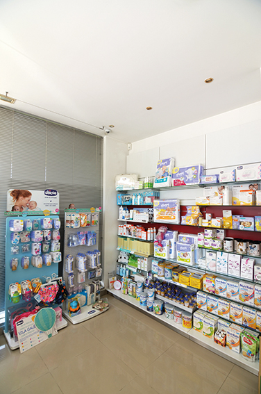 farmacia-marques-4