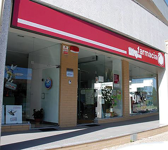 farmacia-marques