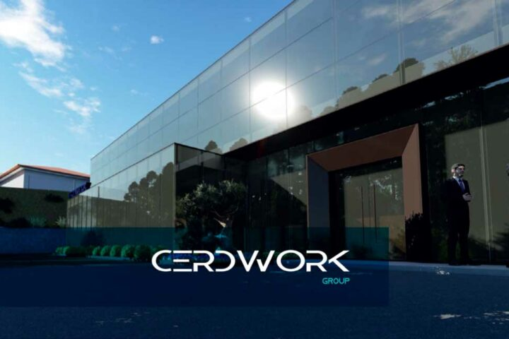 cerdwork6