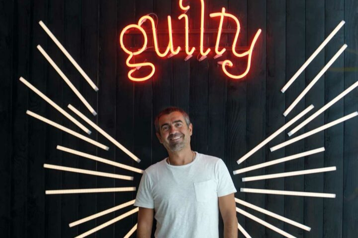 guilty-rui-ganguinha-5