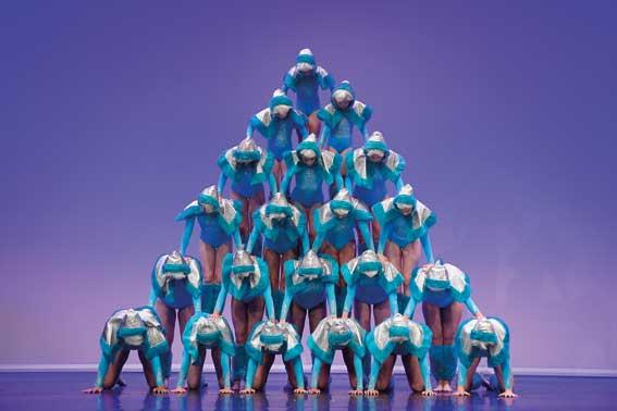 ricardo-costa-dance-world-cup-bernardo-da-costa