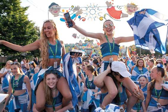 ricardo-costa-dance-world-cup-bernardo-da-costa5