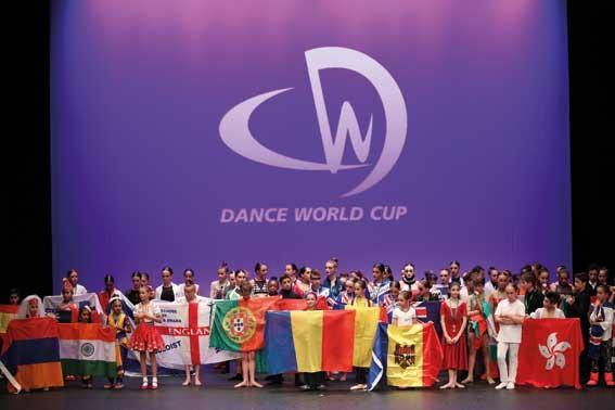 ricardo-costa-dance-world-cup-bernardo-da-costa6