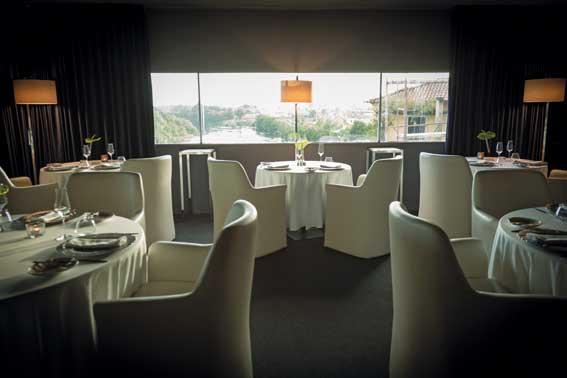 restaurante-turismo-4