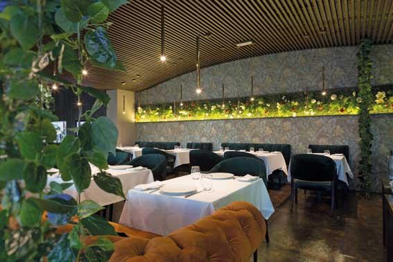 restaurante-turismo-5