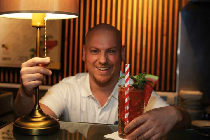 renato-costa-cocktail-1
