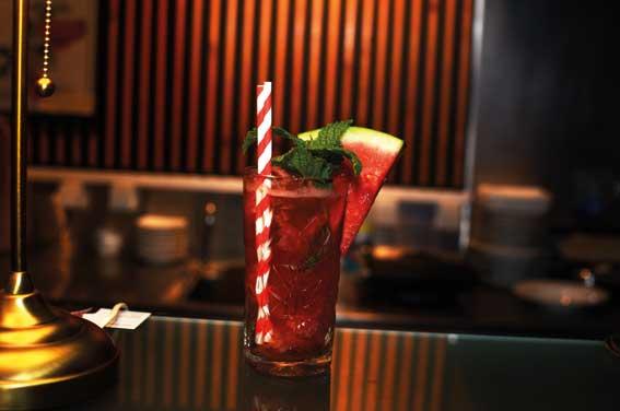 renato-costa-cocktail