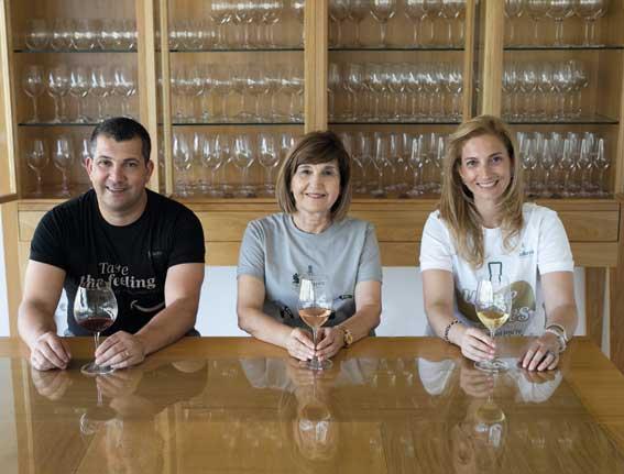 soalheiro-winery-alvarinho-1