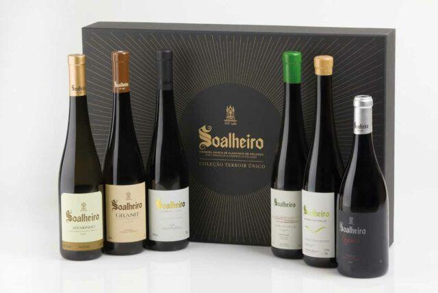 soalheiro-winery-alvarinho-4