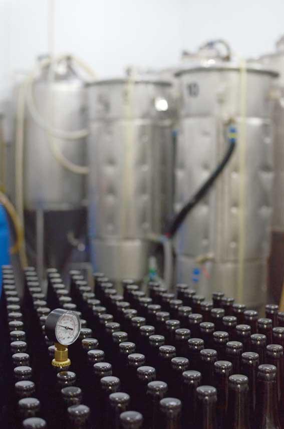 alma-cervejaria-1