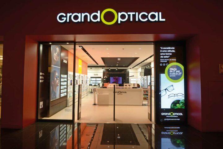 grandoptical-1