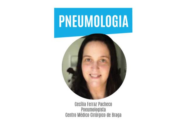 cecilia-ferraz-pacheco-pneumologista