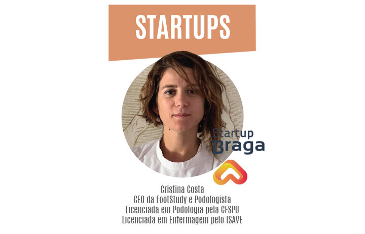 cristina-costa-ceo-da-footstudy
