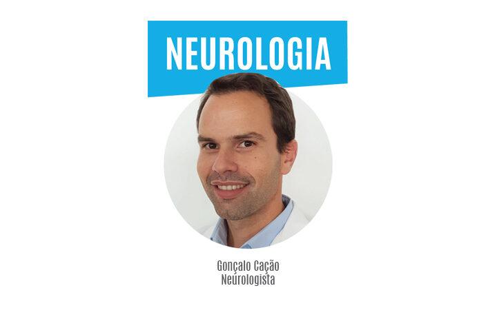 goncalo-cacao-neurologista