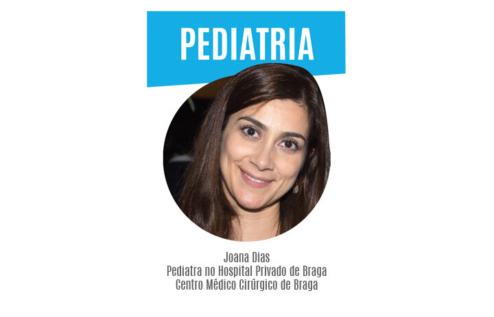 joana-dias-pediatria