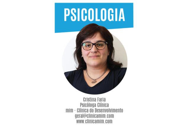 cristina-faria-clinica-mim
