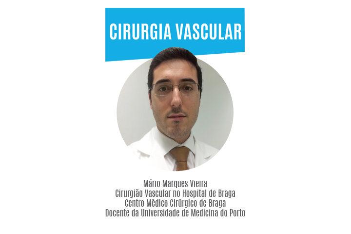 mario-marques-vieira-cirurgia-vascular