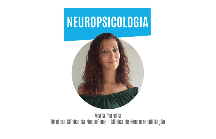 marta-parreira-neurogime