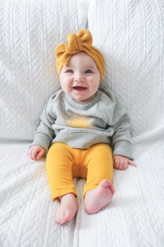 soraia-pereira-pediatria