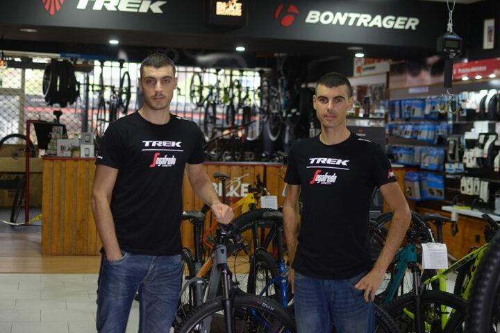bike-brothers-1