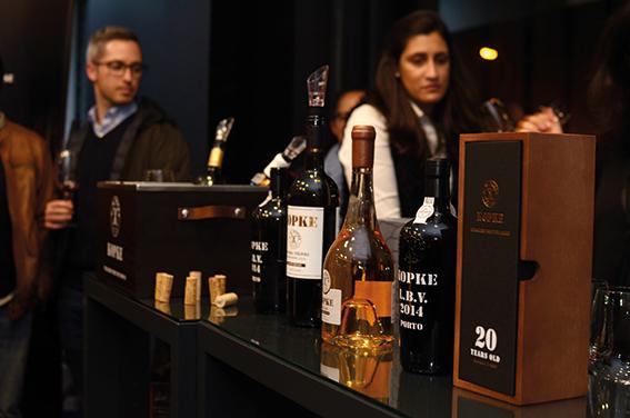 congresso-das-garrafas-1